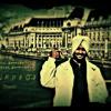 Mukhada (Tribute) - Epic Bhangra Ft. Late Kaka Bhaniawala