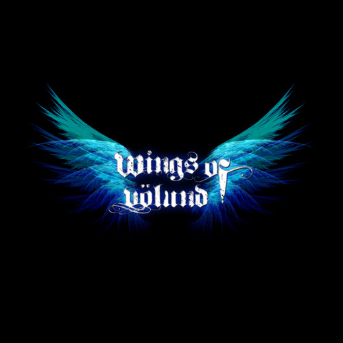 Odium - Wings of Völund