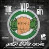 Gettin To Tha Racks ft Trae Da Truth, Dat Guy