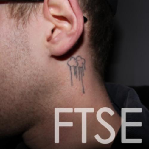 FTSE - CONSOOM