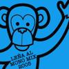 SUMMER MIX - Leña al Mono MIX 2005