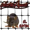 El Raton (Cheo Feliciano)