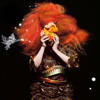 Björk - Crystalline (Xian Vox Edit)
