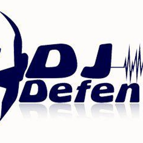 Armin van Buuren - Intense (DJ Defender 2013 Remix)