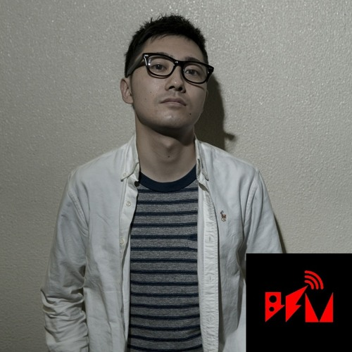 Block.FM Nakarok Exclusive Mix 18th June 2013