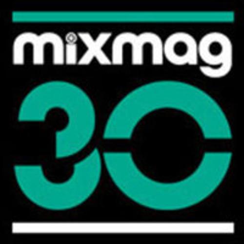 Mixmag Classic Cover Mix: Loco Dice