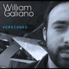 Espera un momento cancion de Manuel Carrasco ( cover de William Galiano)