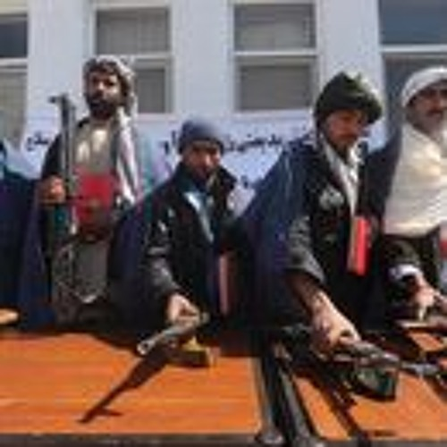 Is the U.S. Considering a Prisoner Exchange With the Taliban?