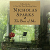 The Best Of Me by Nicholas Sparks, Read by Sean Pratt - Audiobook Excerpt