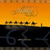 Mallal - Adday tsellat