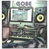 Gobe Cover by LexiSugar