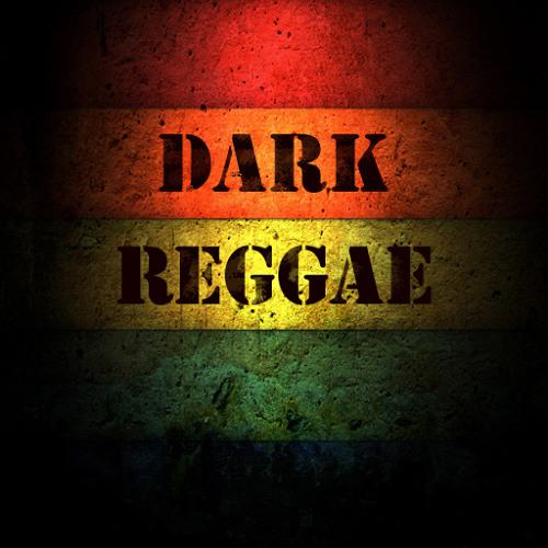 Dark Reggae