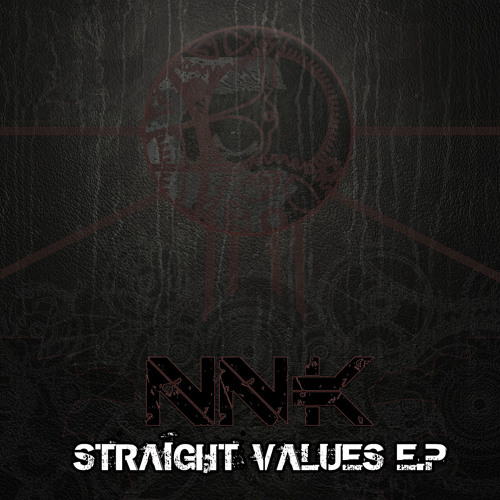 N.N.K - Collateral (Preview)