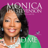 MONICA LISA STEVENSON - LEAD ME