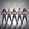 My Heart Takes Over - The Saturdays  (Cover)