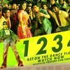 One Two Three Four (Full Audio Song) - Chennai Express [2013] mp3