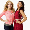 Sam and Cat / Just Fine-Viola