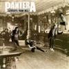 Pantera - Cemetery Gates (Philip Schuldiner Hamm Cover)