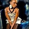 Salawo Salawo - Jackie Chandiru (Bludpsad Pro 2013) New Ugandan Music