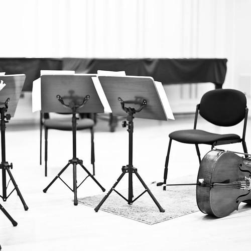 String quartet Teruživo-Šmotkajúc (1.)