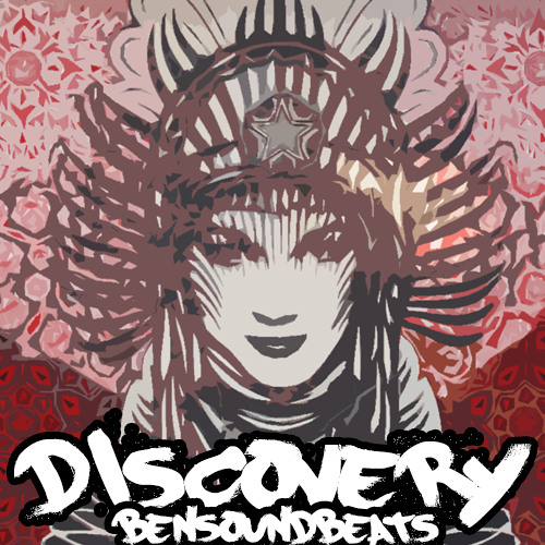 (Demo) HighWeed New album out in 2013 - Discovery - BenSoundBeats