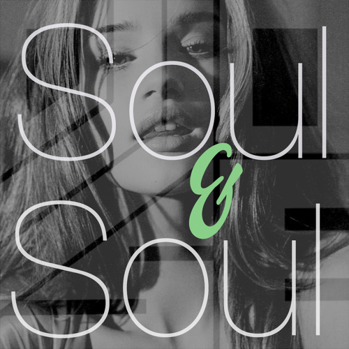 Soul & Soul Vol. 4