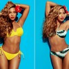 Beyonce - Standing On The Sun (Full Version)