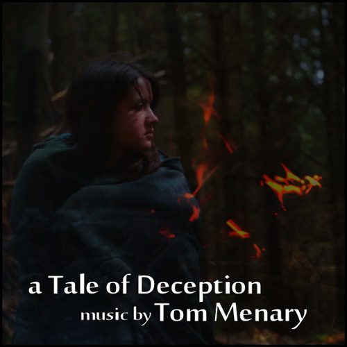 A Tale of Deception: Main Theme