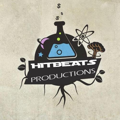 New Drake Type Beat BANGER Prod By KidHitBeatz