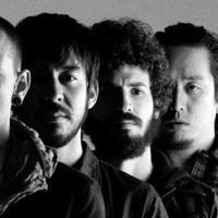 Cover mp3 Numb Encore Remix ft  Linkin Park, Eminem,Jay-Z, D