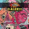 Esteban Siciliano - dalee!! (winter sessions 2k13)