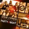 Party 2 Night (DJ Shothead Remix)