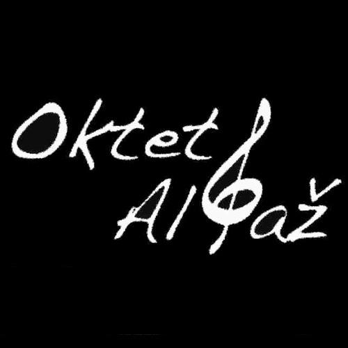 This Little Light Of Mine - Oktet Aljaž