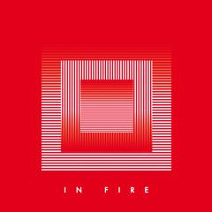 YOUNG GALAXY - In Fire (Sally Shapiro Remix)