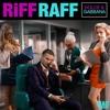 RiFF RAFF - DOLCE & GABBANA (Prod. By DJ Carnage).mp3