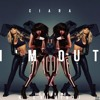 Im Out-Ciara & Nicki Minaj(Caleb Vincit Radio Edit)