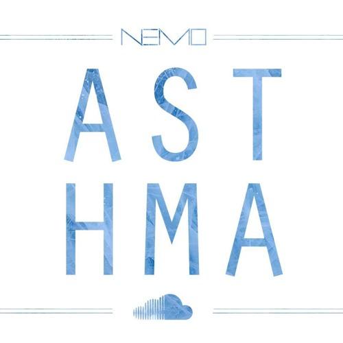 NEMO - Asthma (Original Mix)