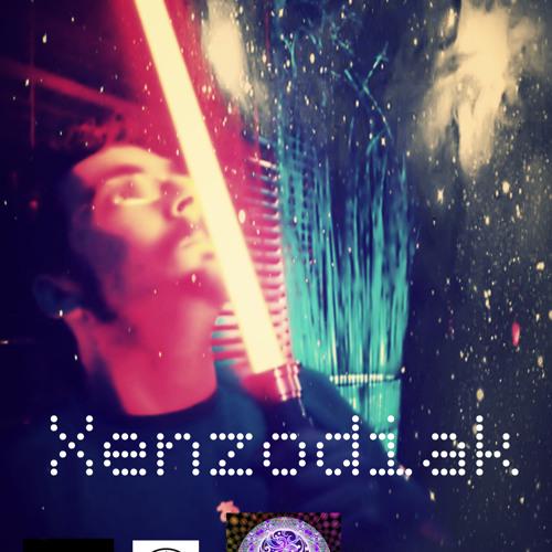 Xenzodiak - Bala  ( Free download )