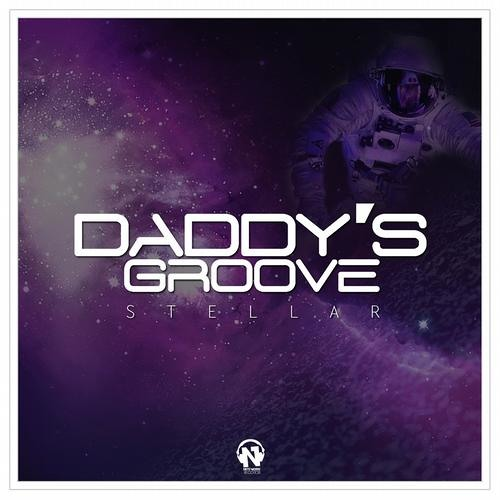 Daddy's Groove - Stellar (Mode Seven & G - Fact Bootleg) PREVIEW