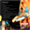 09. RAC (Co-Prod by. DRAG)