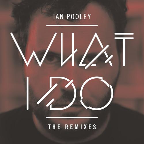 """Ian Pooley """"Kids Play"""" (Stimming Remix)"""