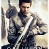 Download OBLIVION 2013 Full Movie | Where to Download OBLIVION 2013 Movie | Free Download OBLIVION