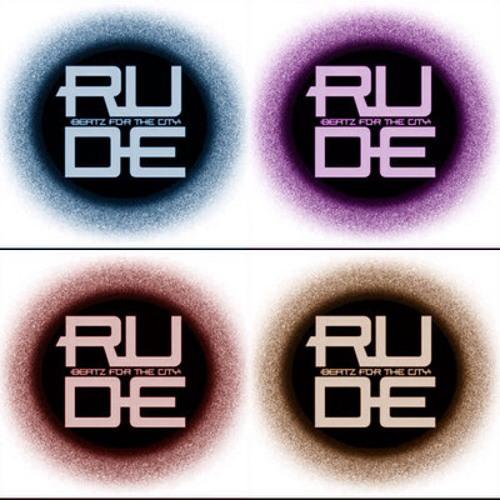 Spindall - RudeFM.com - 23.6.2K13