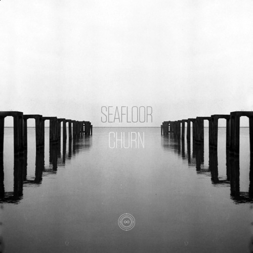 "Seafloor ""Heart Thief"""