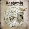Benjamin Francis Leftwich - See You Soon