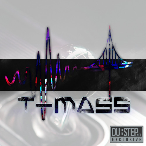 Downshift by T-Mass ft. Melissa Lingo - Dubstep.NET Exclusive