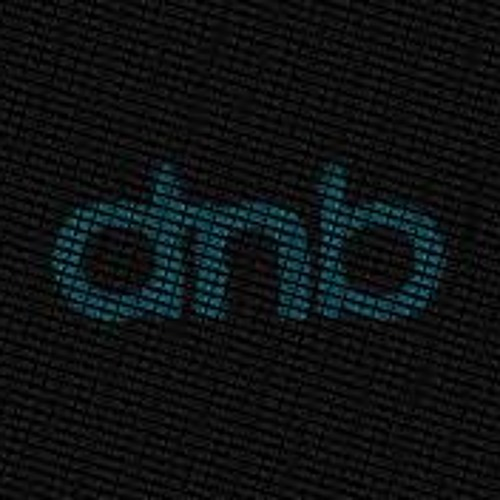 DnB Monday