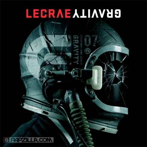 Lecrae - Confessions (Gravity)