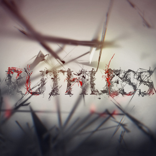 Vicious Matter - Ruthless