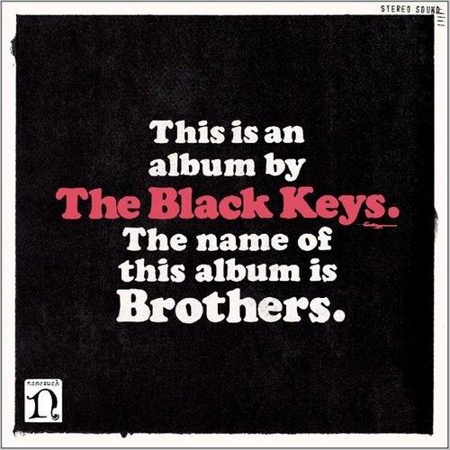 Sinister Kid - Black Keys Cover